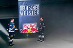 20170910 DEL EHC Red Bull München vs ERC Ingolstadt