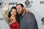 NEFF HorrorFest 2018.12.05.A