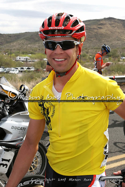 JR Grabinger (Fly V Australia P/B Successful) protected the leaders jersey to take the TBC title.