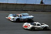 Enduros-Daytona 1970-71-72
