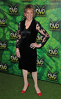 Dame Esther Rantzen at the OVO by Cirque du Soleil press night, Royal Albert Hall, Kensington Gore, London, England, UK, on Wednesday 10 January 2018.<br /> CAP/CAN<br /> &copy;CAN/Capital Pictures