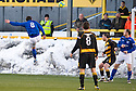 04/12/2010   Copyright  Pic : James Stewart.sct_jsp006_allao_v_peterhead  .:: NICHOLAS CLARK HEADS HOME PETERHEAD'S SECOND ::.James Stewart Photography 19 Carronlea Drive, Falkirk. FK2 8DN      Vat Reg No. 607 6932 25.Telephone      : +44 (0)1324 570291 .Mobile              : +44 (0)7721 416997.E-mail  :  jim@jspa.co.uk.If you require further information then contact Jim Stewart on any of the numbers above.........