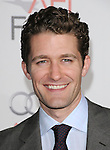 Matthew Morrison attends the AFI Fest 2010 Opening Gala - Love & Other Drugs World Premiere held at The Grauman's Chinese Theatre in Hollywood, California on November 04,2010                                                                               © 2010 Hollywood Press Agency