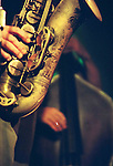 Saxophone/jazz/music/bass/by Paolo Diego Salcido/photographer/San Francisco