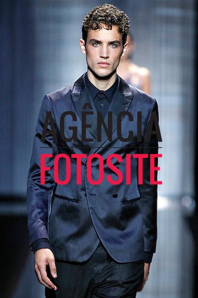 Giorgio Armani<br /> <br /> MILAO - Verao 2017<br /> <br /> Setembro 2016<br /> <br /> foto: FOTOSITE