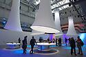 Asus design public exhibition at Padiglione Visconti in Milan, April 11, 2016. &copy; Carlo Cerchioli<br /> <br /> Mostra di Asus design al Padiglione Visconti, Milano 11 parile, 2016.