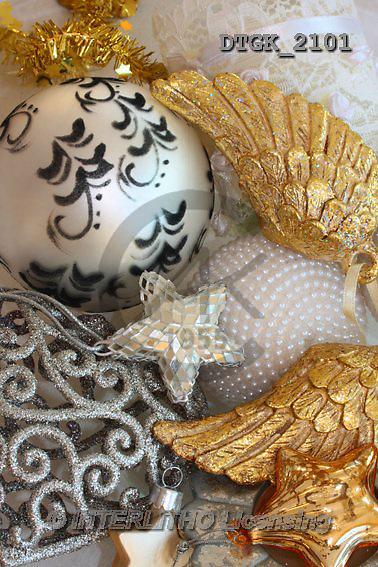 Gisela, CHRISTMAS SYMBOLS, WEIHNACHTEN SYMBOLE, NAVIDAD SÍMBOLOS, photos+++++,DTGK2101,#XX#