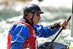 NELSON, NEW ZEALAND Febuary 23: 2019 Bullerfestival, on the Buller River at O'Sullivan's  Rapped, Murchison, Febuary 23 2019, Nelson, New Zealand (Photos by Barry Whitnall/Shuttersport Limited)