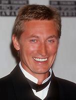 Wayne Gretzky, 1994, Photo By Michael Ferguson/PHOTOlink
