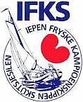 SKÛTSJEPOST 2017 IFKS SEL