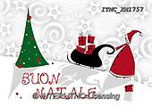 Marcello, CHRISTMAS SYMBOLS, WEIHNACHTEN SYMBOLE, NAVIDAD SÍMBOLOS, paintings+++++,ITMCXM1757,#XX#
