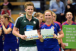 Final4 - Luebeck 2016 - Miscellaneous