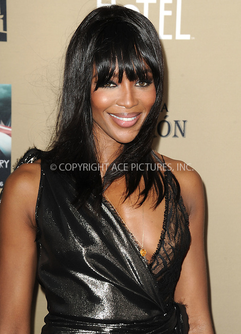 WWW.ACEPIXS.COM<br /> <br /> October 3 2015, LA<br /> <br /> Naomi Campbell arriving at the premiere of FX's 'American Horror Story: Hotel' at the Regal Cinemas L.A. Live on October 3, 2015 in Los Angeles, California.<br /> <br /> <br /> By Line: Peter West/ACE Pictures<br /> <br /> <br /> ACE Pictures, Inc.<br /> tel: 646 769 0430<br /> Email: info@acepixs.com<br /> www.acepixs.com