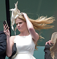 Royal Ascot - UK