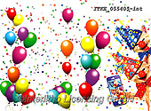 Isabella, CHILDREN BOOKS, BIRTHDAY, GEBURTSTAG, CUMPLEAÑOS, paintings+++++,ITKE055405-INT,#BI#, EVERYDAY ,balloons