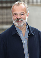 Graham Norton at the Royal Academy Of Arts Summer Exhibition Preview Party 2019, at the Royal Academy, Piccadilly, London on June 4th 2019<br /> CAP/ROS<br /> ©ROS/Capital Pictures