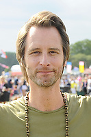 AUG 18 Chesney Hawkes at Rewind 2018
