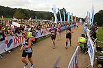2016-09-18 Run Reigate 50 AB int