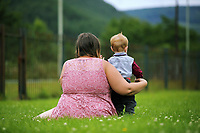 LOUISE TICKLE STORY<br />