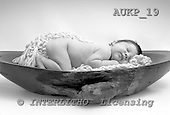 Samantha, BABIES,  photos,+babies,++++Peaceful Baby,AUKP19,#B# bébé