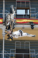 ENTRENAMIENTOS REDBULL FIGHTERS_Madrid_AlterP