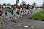 2020-02-23 Hampton Court Half 086 TRo Hton Ct Way rem