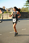 2015-09-06 REP Arundel Castle Tri 04 TRo Finish