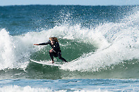 HPC Joli Workshop, Casuarina Beach, NSW Australia. (Saturday, July 1 2017) - Luke Hynd (AUS)  Photography Workshop Photo: joliphotos