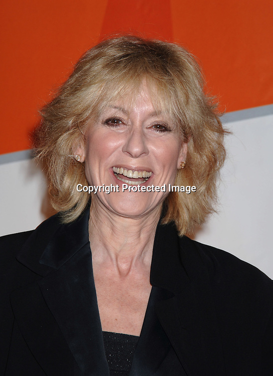 Judith Light..arriving for The NBC Upfront announcement of their Fall 2006-2007 Schedule on May 15, 2006 at Radio City Music ..Hall...Robin Platzer, Twin Images