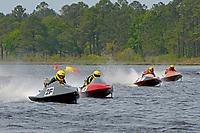 (Outboard Runabouts)2-F, 11-E, 191-M, 62-M