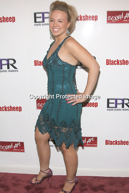 Leena Holland<br />