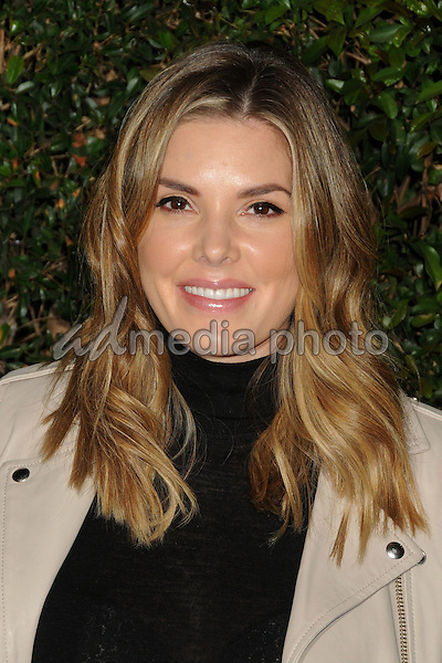 "9 December 2015 - Los Angeles, California - Nikki Moore. Opening Night of ""Kurios"" from Cirque du Soleil held at Dodgers Stadium. Photo Credit: Byron Purvis/AdMedia"