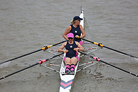 Crew: 380   TWK-SLABBERT    Twickenham Rowing Club    W MasB/C 2x Club <br /> <br /> Pairs Head 2017<br /> <br /> To purchase this photo, or to see pricing information for Prints and Downloads, click the blue 'Add to Cart' button at the top-right of the page.