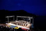 08 24 - Concerto wagneriano