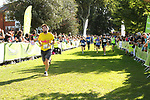 2015-09-27 Ealing Half 163 SB finish r