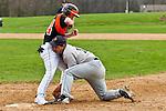 11 ConVal Baseball v 03 Conant