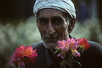 Pakistan, 1996
