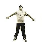 Boman Irani - Theatre & Film Actor & Comedian