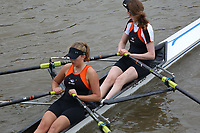 Crew: 329   ASL-GRIFFIN    American School In London Boat Club    W J18 2x Champ <br /> <br /> Pairs Head 2017<br /> <br /> To purchase this photo, or to see pricing information for Prints and Downloads, click the blue 'Add to Cart' button at the top-right of the page.