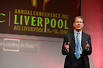 120612_Michael Portillo