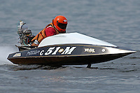 51-M (runabout)