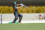 Central Stags v Wellington Firebirds