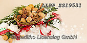 Maira, CHRISTMAS SYMBOLS, WEIHNACHTEN SYMBOLE, NAVIDAD SÍMBOLOS, photos+++++,LLPPZS19531,#xx#