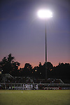August 28, 2009; Washington, DC, USA; at FedEx Field. Mandatory Credit: James Lang-US PRESSWIRE