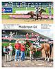 Middletown Gal winning at Delaware Park on 7/7/15