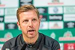 20190822 PK Werder Bremen