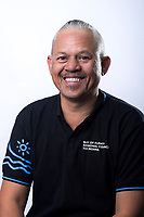 180504 Bay Of Plenty Regional Council Staff Portraits - Edgecumbe