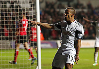 Saturday, 08 February 2014<br />
