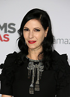 WESTWOOD, CA - OCTOBER 30: Jill Kargman, at Premiere Of STX Entertainment's 'A Bad Moms Christmas' At The Regency Village Theatre in Westwood, California on October 30, 2017. Credit: Faye Sadou/MediaPunch