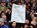 120113 Stoke City v Chelsea